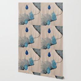 Water Work Wonders Wallpaper