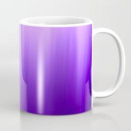 Childhood lost Coffee Mug