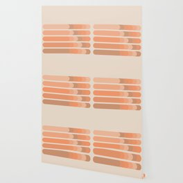 Soleil Slider Wallpaper