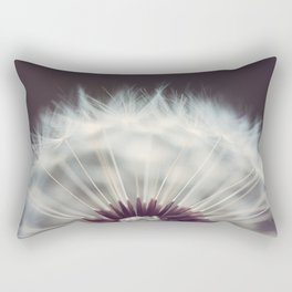 Germination Rectangular Pillow