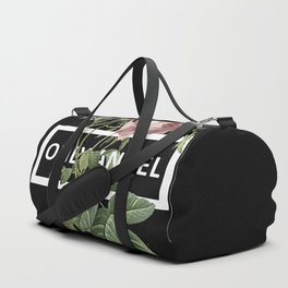 Harry Styles Only Angel graphic artwork Duffle Bag