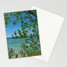 Pinery #2 Stationery Cards