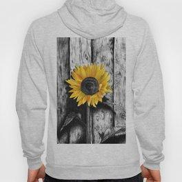 Sunflower Hoody