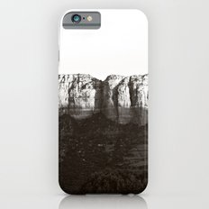 Sedona Solitude Slim Case iPhone 6s