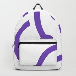 Redux (Reduxjs) Backpack