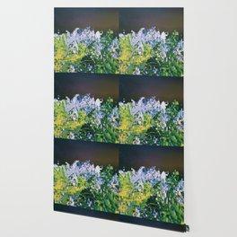 DHQ87 Wallpaper