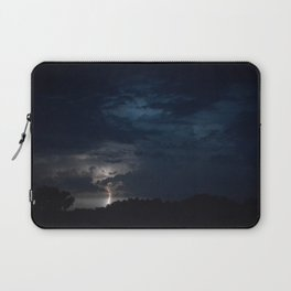 Shocker Laptop Sleeve