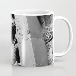 Suits of Armour Coffee Mug