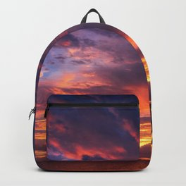 Crowning Moment Backpack