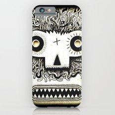 Wormface 2 iPhone 6s Slim Case