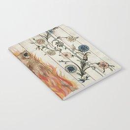 Midsommar Notebook
