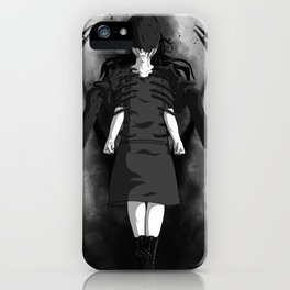 Eveline iPhone Case