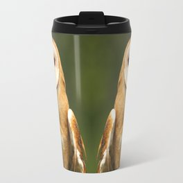 In her eyes Travel Mug