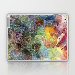 Splash Splash!  Laptop & iPad Skin