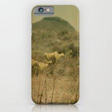 dry heat Slim Case iPhone 6s