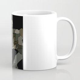 Mellifluous Crocodiles Coffee Mug