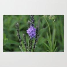 Wildflower Rug