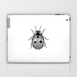 Beetle 03 Laptop & iPad Skin