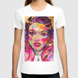 EMILY T-shirt