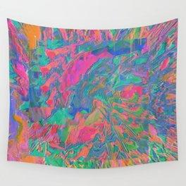 PKÆ Wall Tapestry