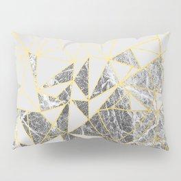 Ab Marb 2 Pillow Sham