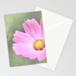 Cosmo Love Stationery Cards