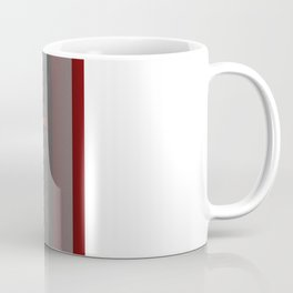 Color wrap Coffee Mug