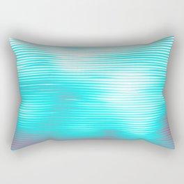 Allusion Rectangular Pillow