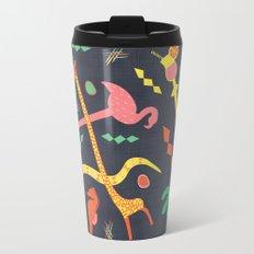 MCM Swizzle a Go Go Travel Mug