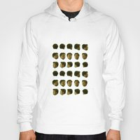 frames Hoodies featuring loadinghead.gif frames by mrhappyface