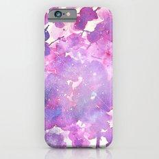 SNPSS iPhone 6s Slim Case