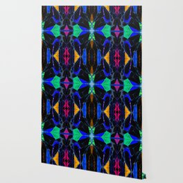 四 (Sì) Wallpaper