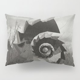 Intervention 37 Pillow Sham