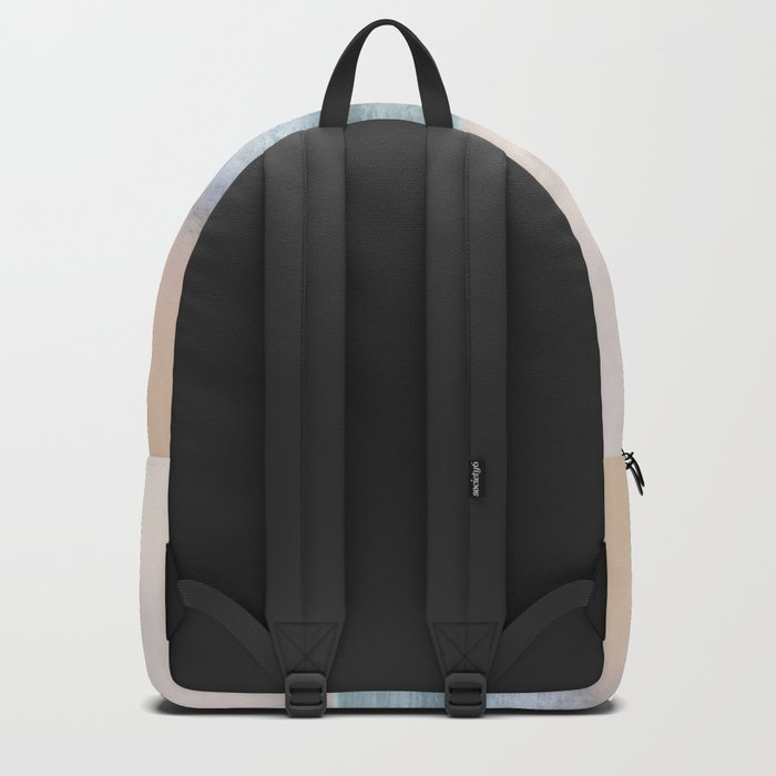 Pastel vibes 49 Backpack