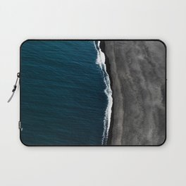 Coast 3 Laptop Sleeve