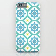 Carina Slim Case iPhone 6s