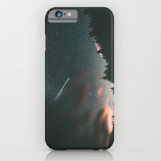 Stars II iPhone 6s Slim Case