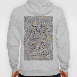 Found In Nature Hoody