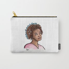 Liberty Lady 2 Carry-All Pouch