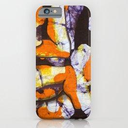 Mycave iPhone Case