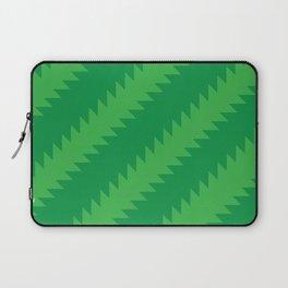 Watermelon life Laptop Sleeve