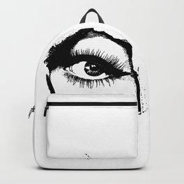 Pierce Backpack
