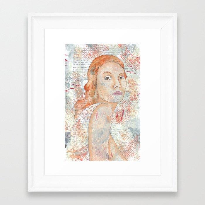 Atemberaubend Framing Paterno Bilder - Benutzerdefinierte ...