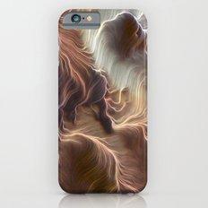 The Sleepwalker iPhone 6s Slim Case