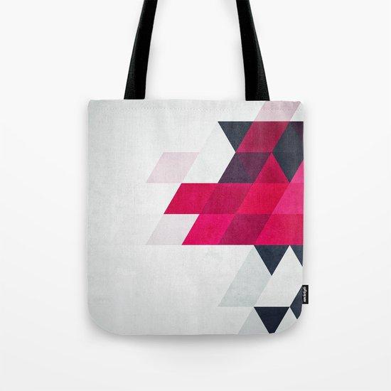 minimylysse Tote Bag