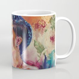 GHETTO ELOQUENT MASTERPIECE Coffee Mug