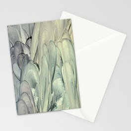 Oceanus Stationery Cards