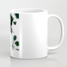 HIDE IN PLAIN SIGHT Coffee Mug