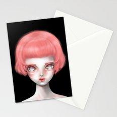 Jophiel Stationery Cards