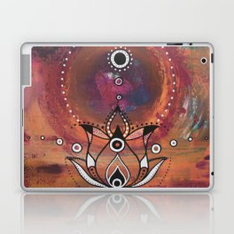 Is This Just Fantasy? Laptop & iPad Skin